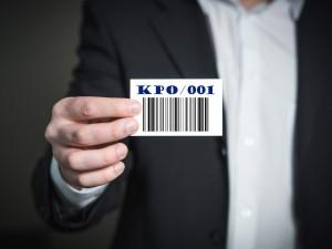 Licencje - woj. kujawsko-pomorskie